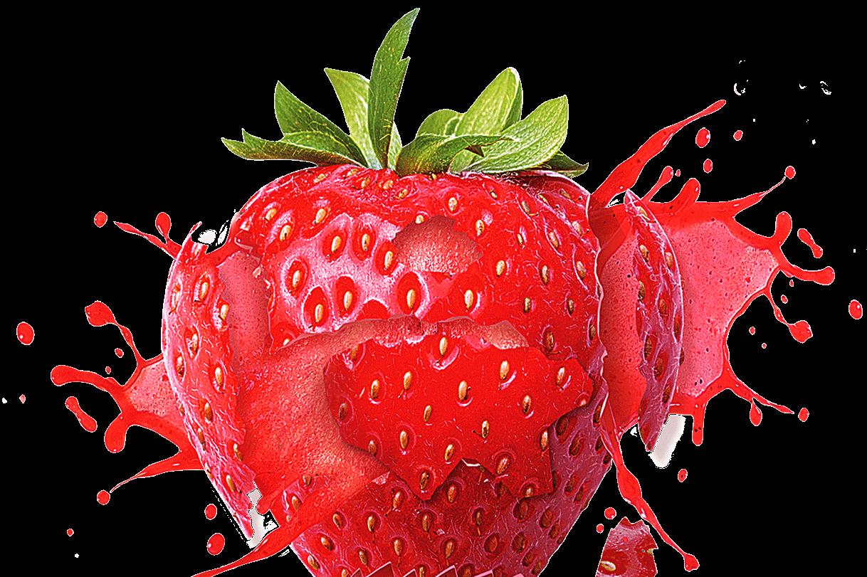 Fruity World