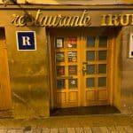 Iruña – Logroño