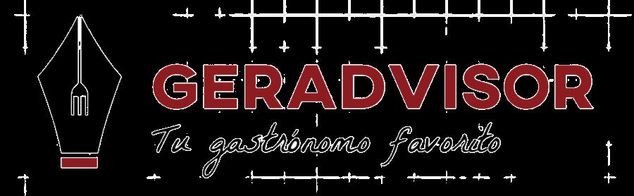 Geradvisor