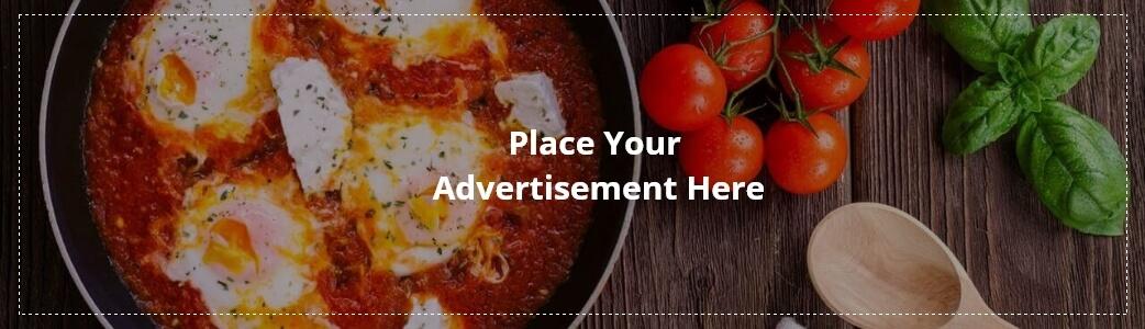 cookiteer ad