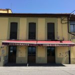 Casa Ballongo
