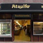 Casa Ataulfo