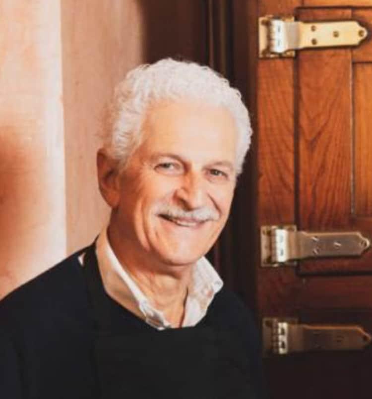 Roberto Riginelli - La Pondala