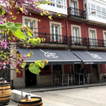 La Sartén de Coruña